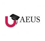 AEUS - Associação Estudantes Universitários de Sombrio