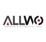 Allwo Clube de Tiro - G e P Artigos para Caça e Pesca e Comércio de Armas LTDA
