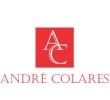 André da Cunha Colares