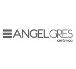 Angelgres Revestimentos Ceramicos LTDA