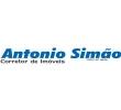 Antonio Simão Corretor de Imóveis