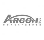 Arcon Construtora