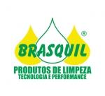 BRASQUIL QUIMICA BRASILEIRA LTDA