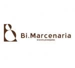 Bi Marcenaria - COMERCIAL E INDUSTRIAL DE MOVEIS DUBY LTDA EPP