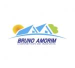 Bruno Amorim