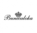 BunecaLoka -  D. BORR CONFECCOES LTDA - ME