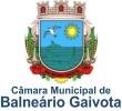 Camara de Vereadores Balneário Gaivota