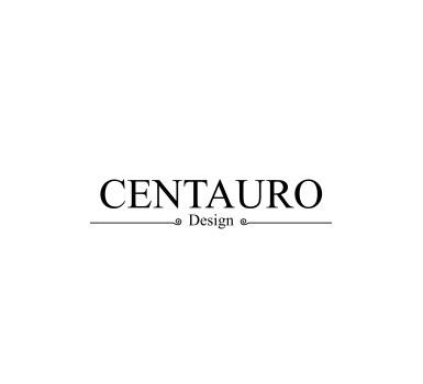 Centauro Design