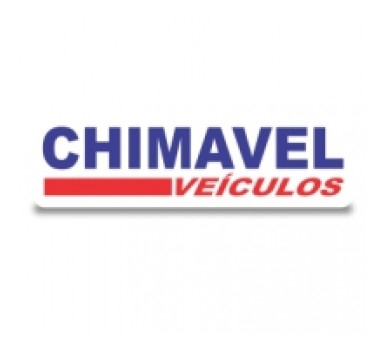Chimavel Veiculos