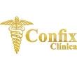 CONFIX CLINICA