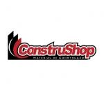 Construshop - Construmartec Ltda - ME