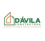 Construtora Davila