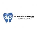 Dr. Eduardo Porto