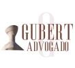 Ederson G. Gubert