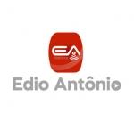Edson Antônio da Luz - Edio Antonio