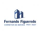 Fernando Colares Figueredo Imoveis