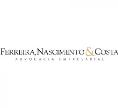 FNEC Advocacia Empresarial