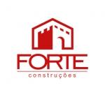 Forte Construções Eireli
