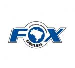 Fox Brasil Construtora e Incorporadora LTDA