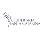 Funeraria Santa Catarina