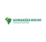 GUIMARAES ROCHO TRANSPORTES LTDA