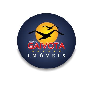 Gaivota Imoveis LTDA