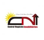 Gerardo Felix - CNI Imoveis