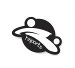 HSports - H. F. dos Santos Soluções