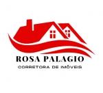 Hezrone Rosa Palagio Imoveis