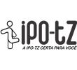 IPO-TZ - GOULTMAR IND. E COM. DE CONFECÇÕES LTDA ME