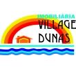Imobiliária Village Dunas