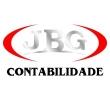 JBG - Escritório Contábil JBG Ltda