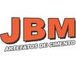 JBM Artefatos de Cimento