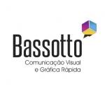 Jeckson Roberto Bassotto ME