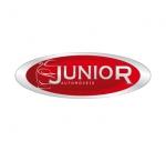 Junior - STJ Automóveis