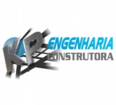 KP Engenharia