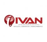 LIVAN COMERCIO E SERVICOS DE VEICULOS LTDA