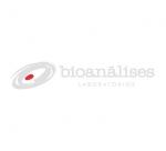 Laboratório Bioanálises