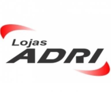 Lojas Adri LTDA ME