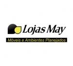 Lojas May - ROSA e RAUPP LTDA