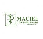 MACIEL CONTABILIDADE LTDA - ME