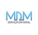MDM - Marcos Pinto Maciel