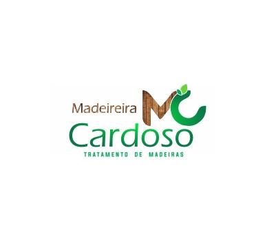 Madeiras Cardoso LTDA ME