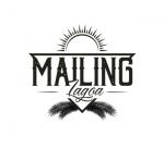 Mailing Pub Music Eireli - ME