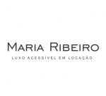 Maria Ribeiro - MR COMERCIO E LOCAÇÃO MODA FESTA LTDA