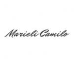 Marieli Coaching