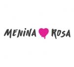 Menina Rosa - ELIDER CONFECÇÕES LTDA ME