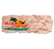 Mistura Tropical