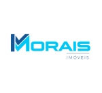 Morais Imoveis - Israel Macedo de Morais