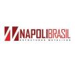 NAPOLIBRASIL-REPRESENTACOES COMERCIAIS LTDA